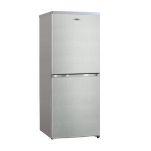 Photo of Logik LFC55S12 Fridge Freezer