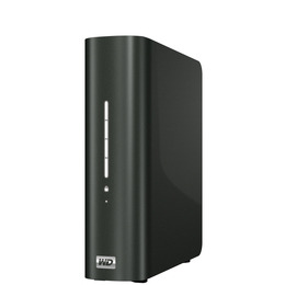 WD My Book for Mac External Hard Drive - 3TB Reviews