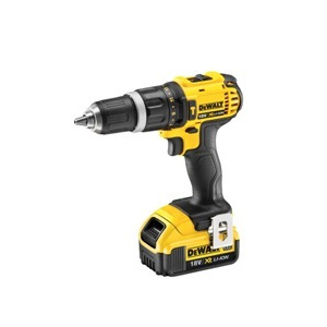 Photo of Dewalt DCD785  Power Tool