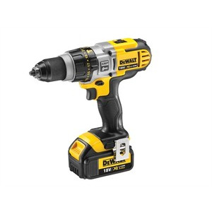 Photo of DEWALT DCD985L2 Power Tool