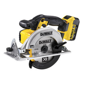 Photo of Dewalt DCS391M2  Power Tool