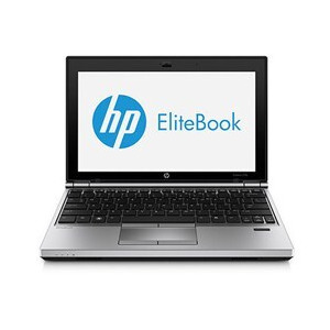 Photo of HP 2170P B6Q12ET Laptop