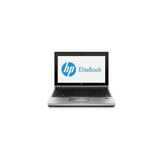HP 2170P B6Q12ET
