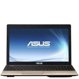 Asus K55VD-SX071V Reviews