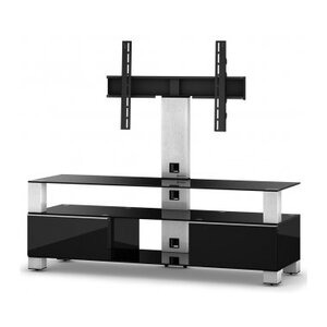 Photo of Sonorous MD8143 TV Stands and Mount