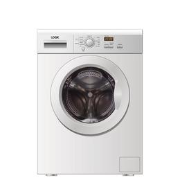 Logik L812WM12 Washing Machine Reviews