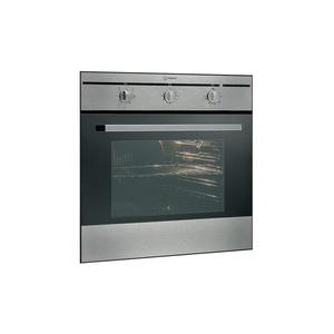 Photo of Indesit FIM51KAIX Oven