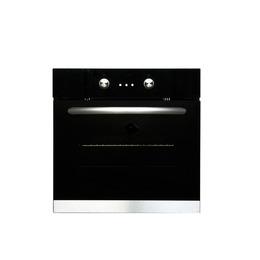 Logik LBMULB12 Electric Oven - Black Reviews