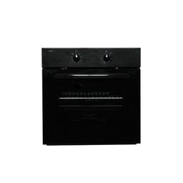 Logik LBFANB12 Electric Oven - Black Reviews