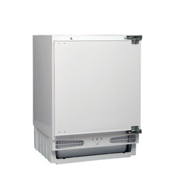 ESSENTIALS CIF60W12 Integrated Undercounter Freezer Reviews