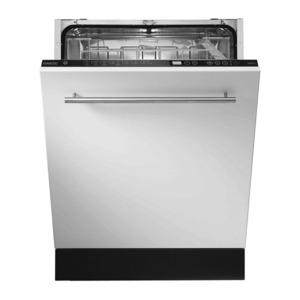 Photo of Kenwood KID60B12 Dishwasher