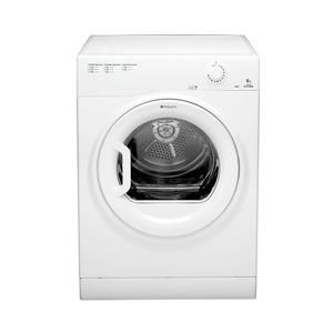 Photo of Hotpoint TVFM60C6P Tumble Dryer