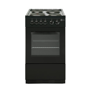 Photo of Flavel FSBE50T Cooker
