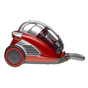 Photo of Hoover TCU1410 Curve Vacuum Cleaner