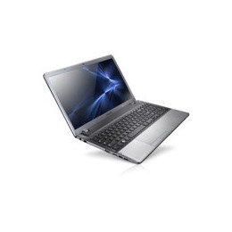 Samsung NP355V5C-A04UK Reviews