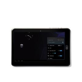 Disgo 8104 - 4GB Reviews