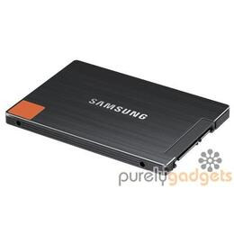 Samsung 830 (64GB) Reviews