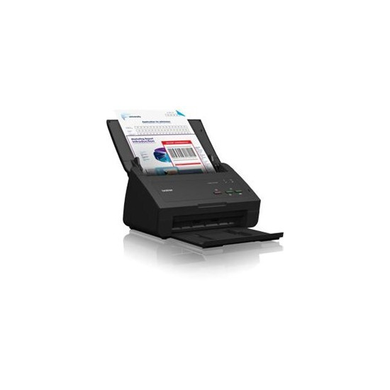 Brother ADS2100 2-Sided Document Scanner