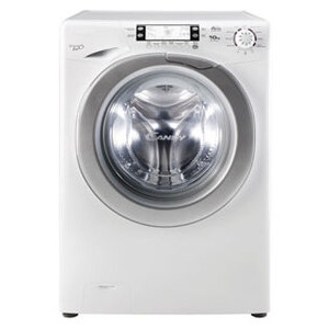 Photo of Candy EVO14104LW Washing Machine