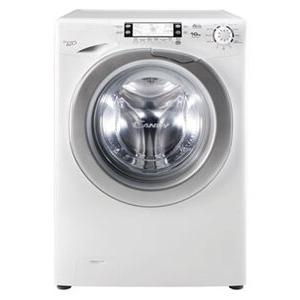 Photo of Candy EVO14104LW Washing Machine