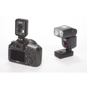 Photo of Hahnel Tuff TTL Digital Camera Accessory