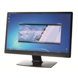 Photo of Iiyama ProLite E2473HDS Monitor