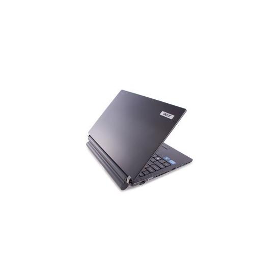 Acer Travelmate Timeline X 8481T-32364G32tcc