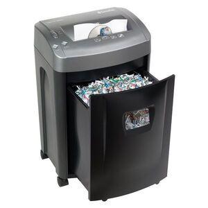 Photo of Snopake 1500XCD Shredder