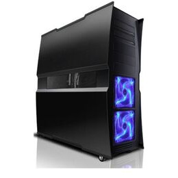 NZXT Khaos Reviews