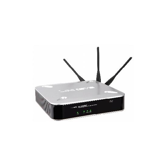 Cisco WAP4410N