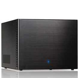 Fractal Design Array R2 Mini ITX Case 300W  Reviews