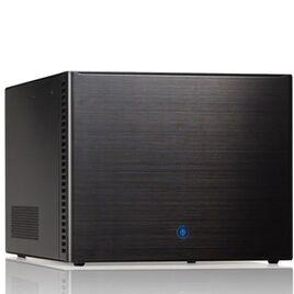 Fractal Design Array R2 Mini ITX Case 300W  Reviews