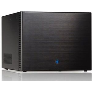 Photo of Fractal Design Array R2 Mini ITX Case 300W  Power Supply
