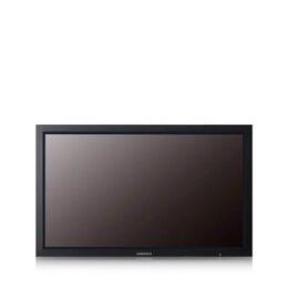 Samsung  460EX