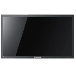 Photo of Samsung 400EX Television