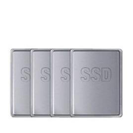 Apple 512GB SSD for Mac Pro