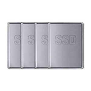 Photo of Apple 512GB SSD For Mac Pro Hard Drive