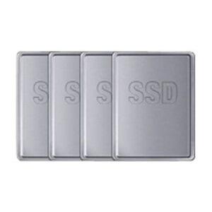Photo of Apple 512GB SSD For Mac Pro Hard Drive