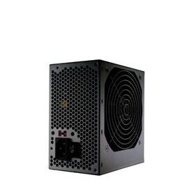 Coolermaster Elite Power 500W PSU Reviews