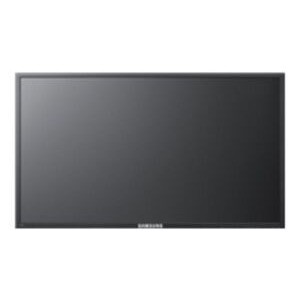 Photo of Samsung SyncMaster 460DX-3 Monitor