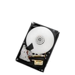 Hitachi A7K3000 Hard Drive (3TB) Reviews