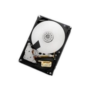 Photo of Hitachi A7K3000 Hard Drive (3TB) Hard Drive
