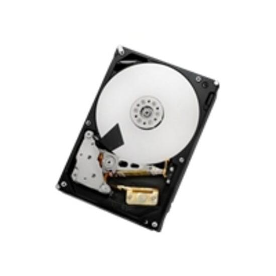 Hitachi A7K3000 Hard Drive (3TB)