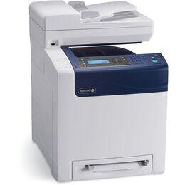Xerox WorkCentre 6505DN Reviews