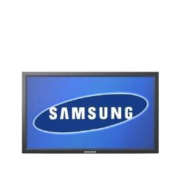Samsung LH40HBPLBC/EN Reviews