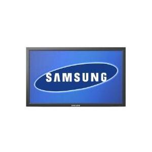 Photo of Samsung LH40HBPLBC/EN Monitor