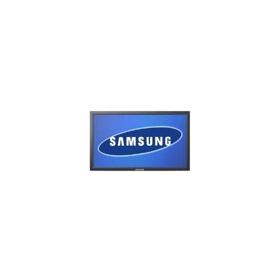 Samsung LH40HBPLBC/EN