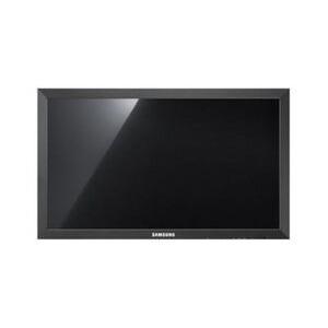 Photo of Samsung 320TSN-3 Television