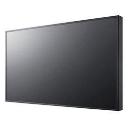 Samsung SyncMaster 400UX Flat Panel