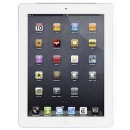 Apple iPad 2 (WiFi, 16GB) Reviews